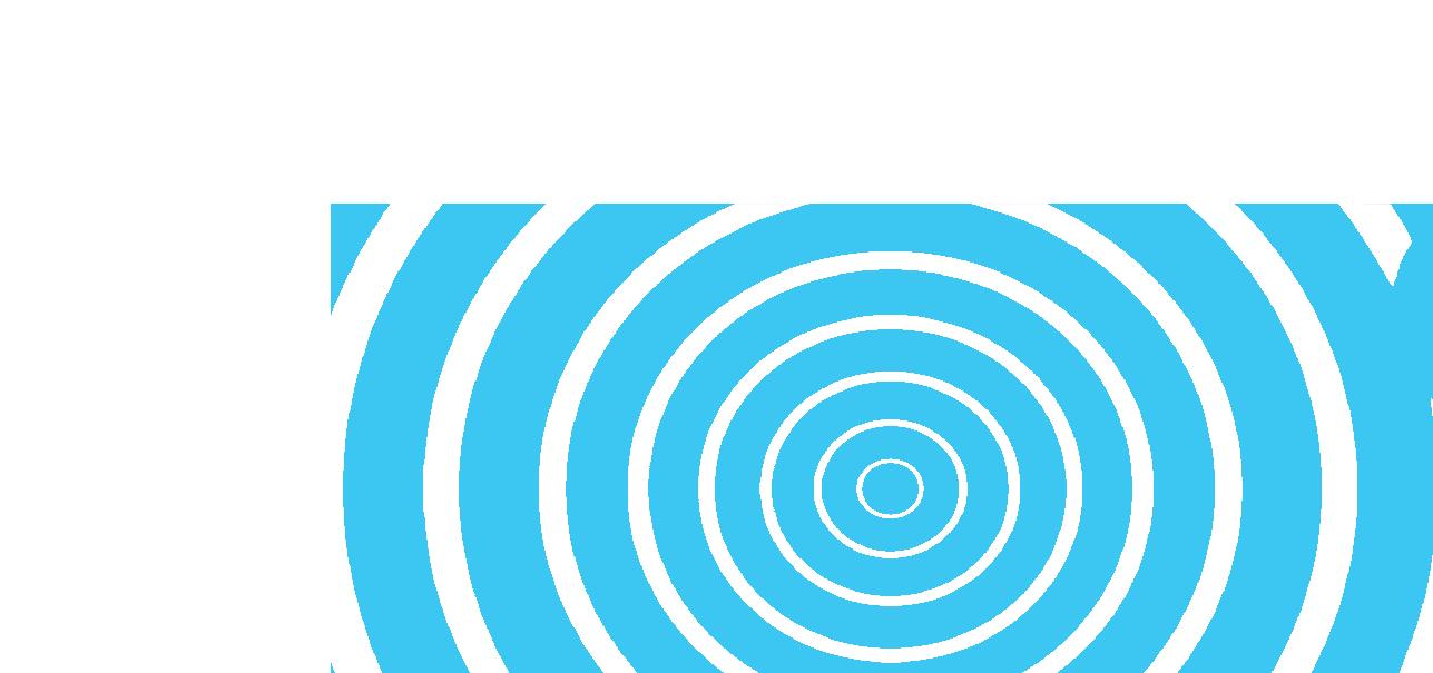 Time's Up! Kids - Décor de fond spirales